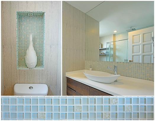 Bathroom-01-05-v02.jpg