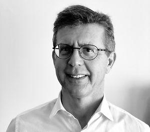 Jan Amandt