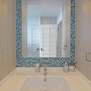 Bathroom-02-02-v01.jpg