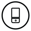 Icon - Phone_VV.png