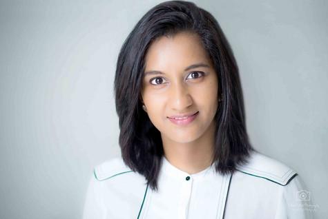 Charu-Shah-Photography-Business-Headshot
