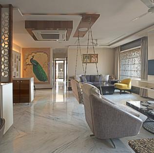 05-Living-room-2.jpg