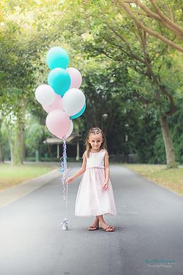 Charu-Shah-Photography-Family-Photograph
