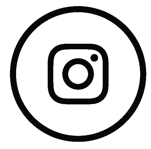 Icon  - Instagram_VV
