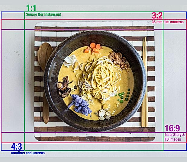 Aspect-Ratio.jpg