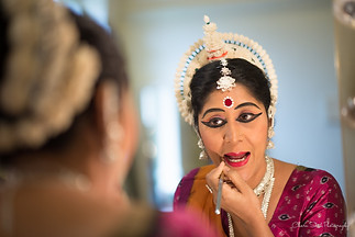 2015 Photography by Charu Shah for Gatha