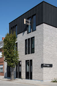 Residentie Gulden Spoor