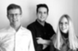 Team van Amandt Architecten