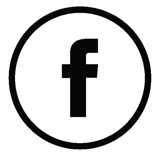 Icon - Facebook_VV