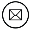Icon - Email_VV.png