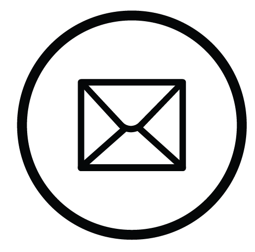 Icon - Email_VV