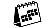 kalender-png-16.png