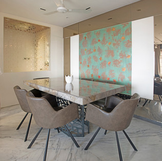 06-Dining-Table-1.jpg