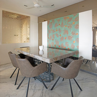 06-Dining-Table-1.jpg