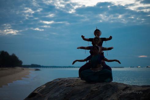 2015-Photography-by-Charu-Shah-for-Gatha
