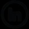 Icon - LinkedIn_VV.png