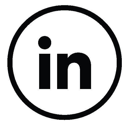 Icon - LinkedIn_VV