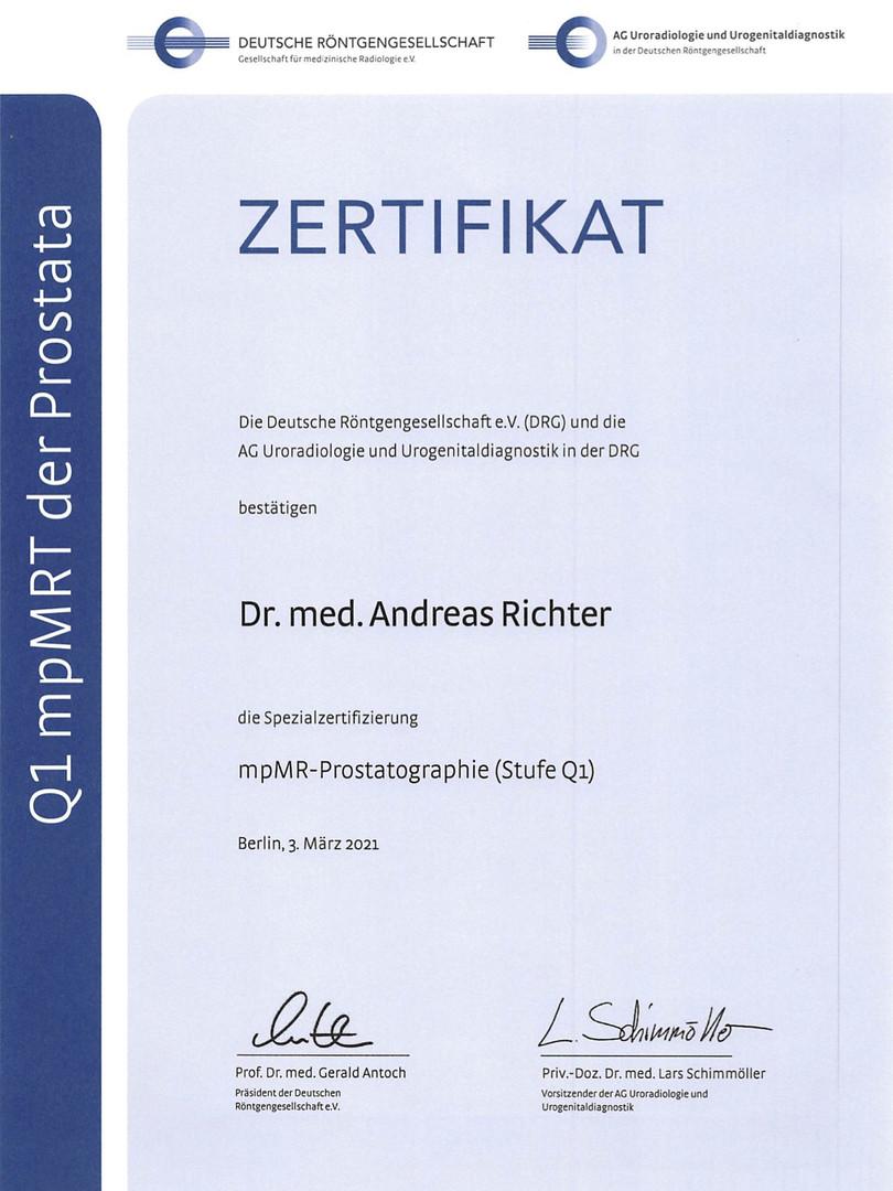 Q1-Zertifikat.jpg