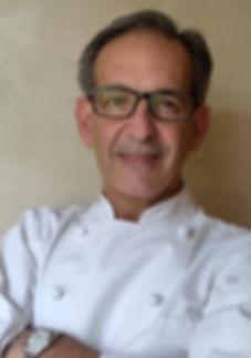 chef gill glasses close.jpg