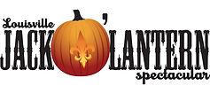 jack_o_lantern_logo.jpg