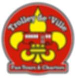 Trolley deVille Logo Final.jpg