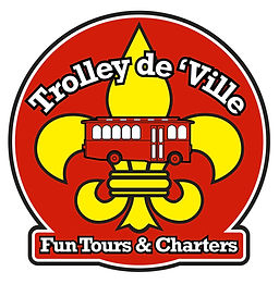 Trolley deVille Logo Final.jpg