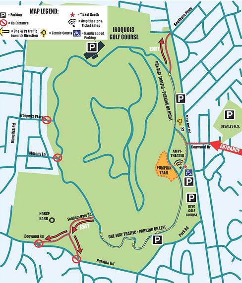 Public Map.png