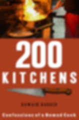 200 KITCHENS COVER.jpg