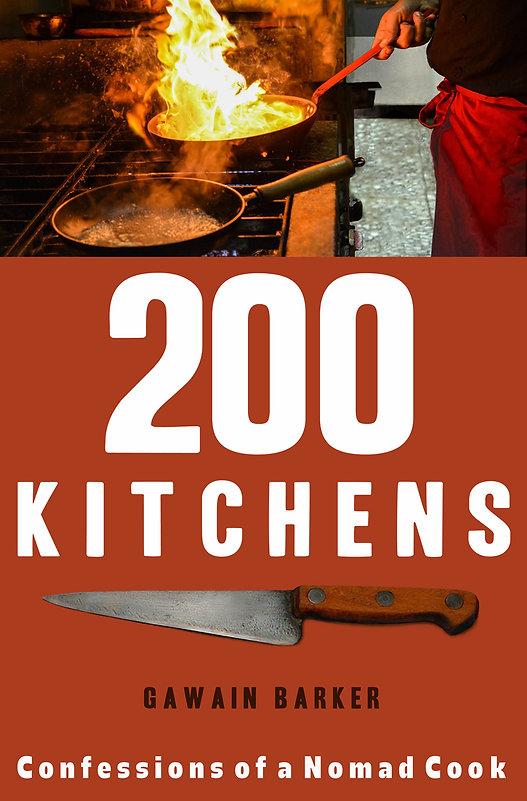 200 KITCHENS COVER.jpg