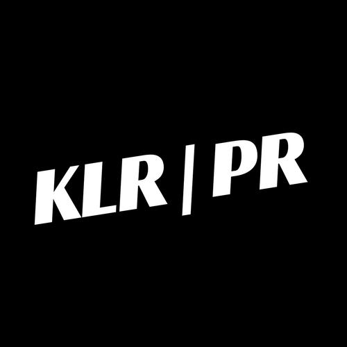 KLR _ PR