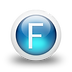 067888-3d-glossy-blue-orb-icon-alphanume