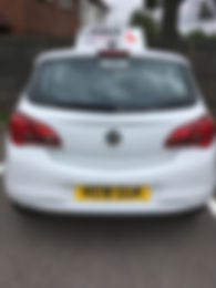 driving lessons hitchin, driving lessons shefford, driving lessons henlow, B+E towing training, driving lessons arlesey, driving lessons stotfold