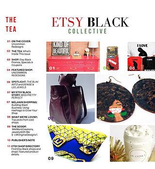 Etsy black 1.JPG