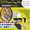 Thumbnail: Resin Tray Kit