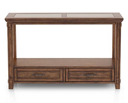 Entry Table/Sofa Table