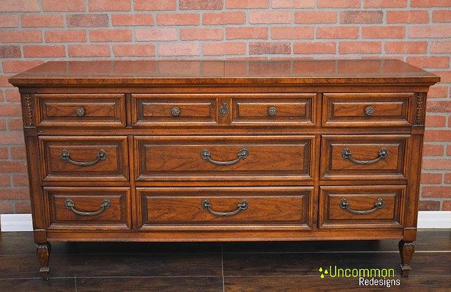 Pick Your Color - Dixie Dresser