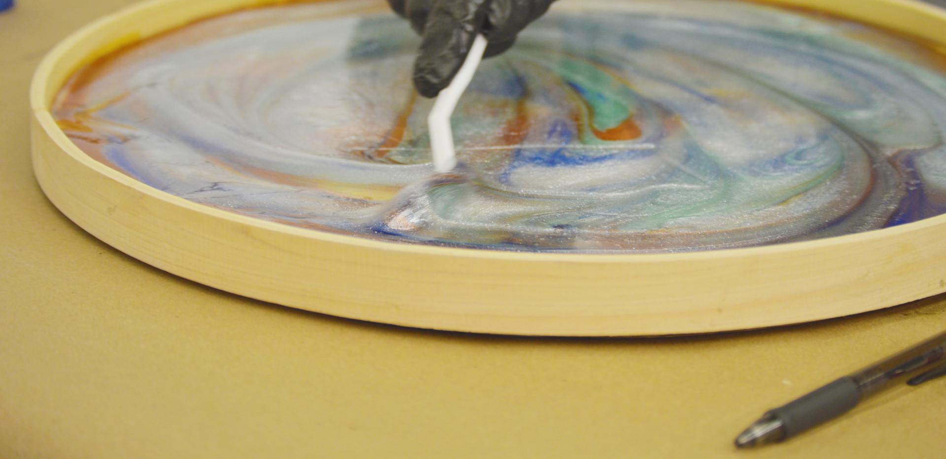Close up of resin ray.jpg