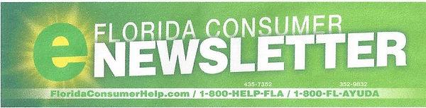 Florida Consumer Newsletter.jpg