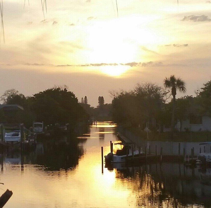 Sunset over Marina 2-19_edited_edited