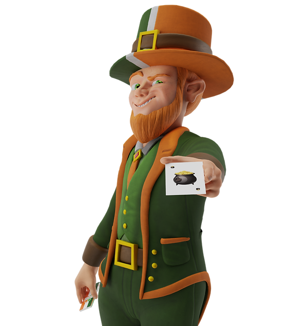 only_Leprechaun.png