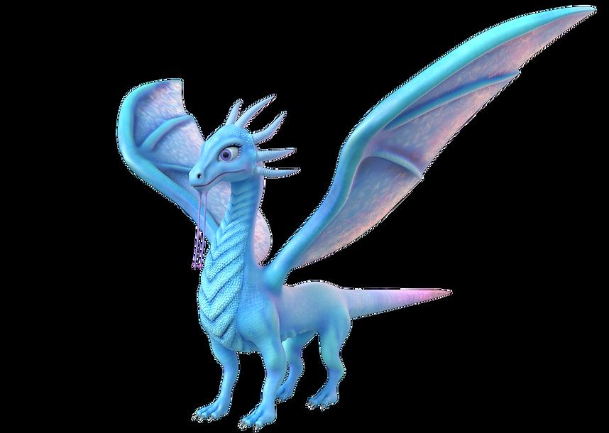 dragonf009.png