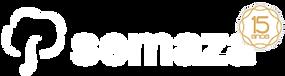 Logo+Selo15_SEMAZA.png