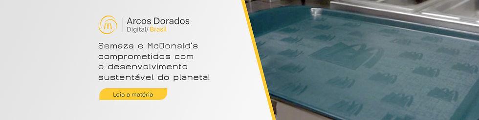 Arcos Dourados Digital/Brasil