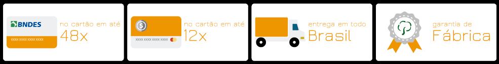 Icon_pagamentos.png