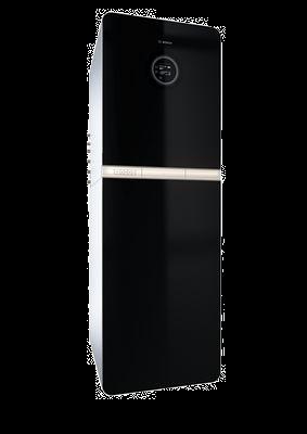 Bosch_Condens_9000i_WM_WBTower3_black%20
