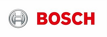 Bosch einzeln.png