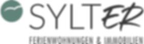 Logo_Sylt-er.png