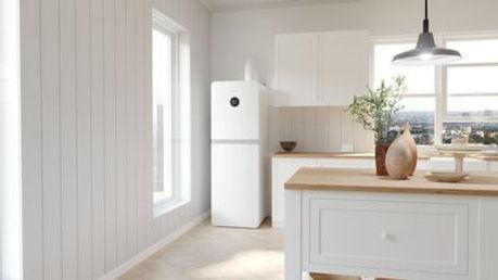 Kitchen_Condens_9000i_WM_2.jpg