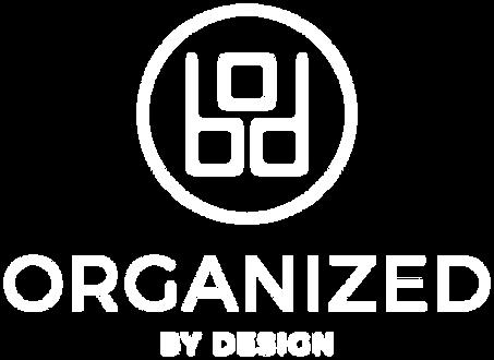 OBD-Color-Logo-white.png