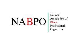 NABPO final logo - white.png